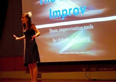 Ath_Improvworkshop_lowquality