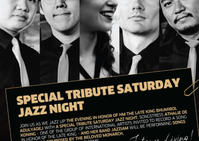 Jazz Night Flyer (Dec 2016)-01