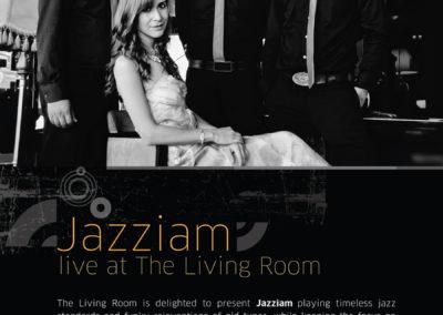 Jazziam-01