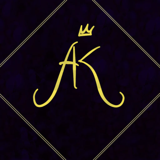 Athalie de Koning